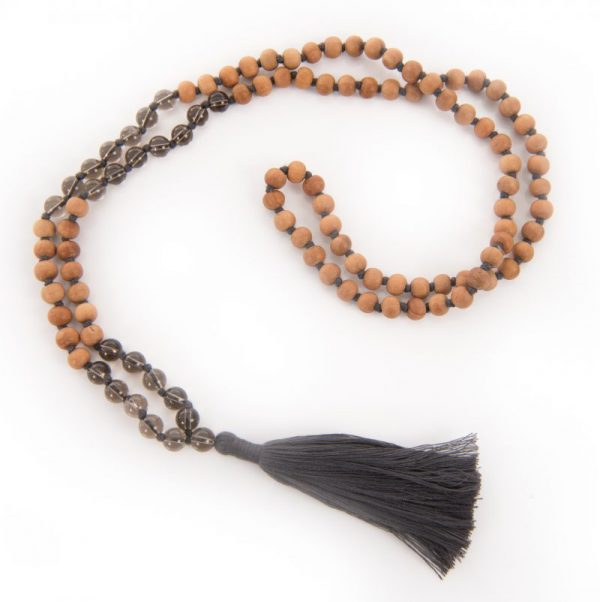 Unisex I Am Grounded Mala