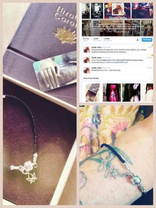 Zen Friendship Bracelets