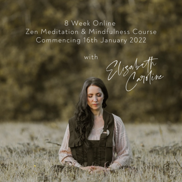 online mindfulness courses