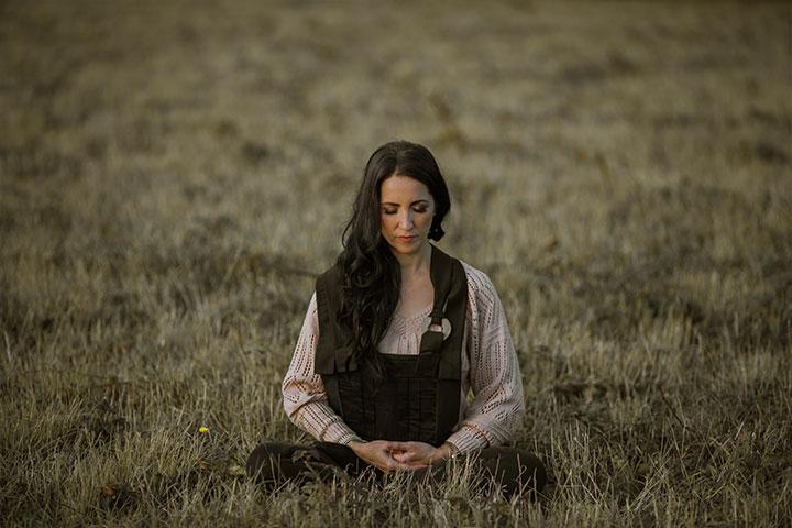 Elizabeth-Caroline-Online-Zen-Mindfulness-Course