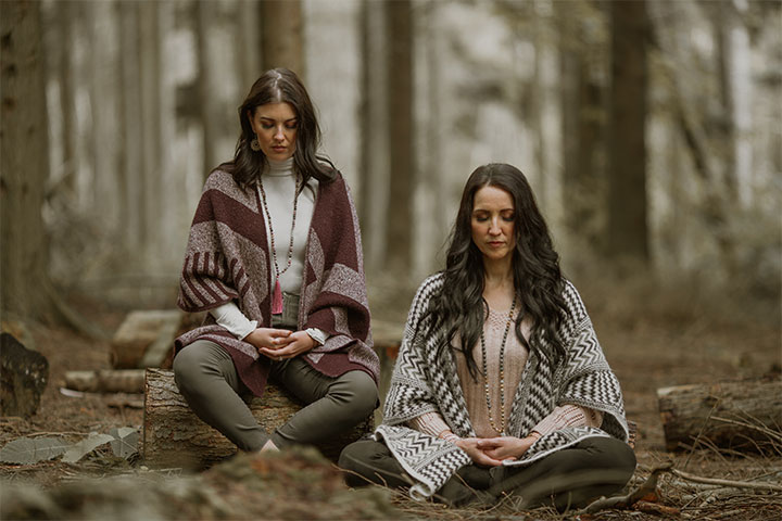 Online-Zen-Mindfulness-Course