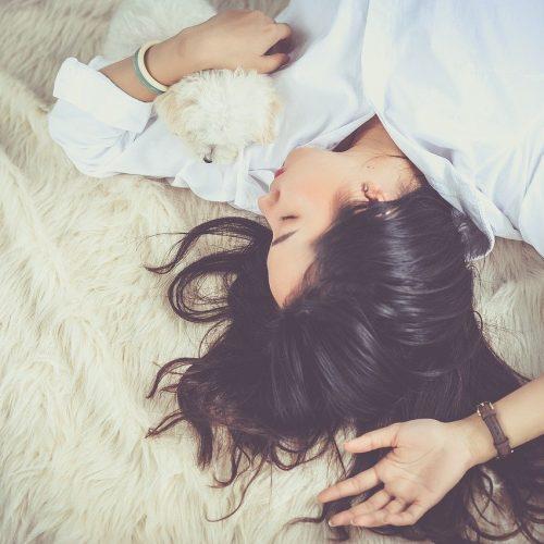 mindfulness-for-sleep